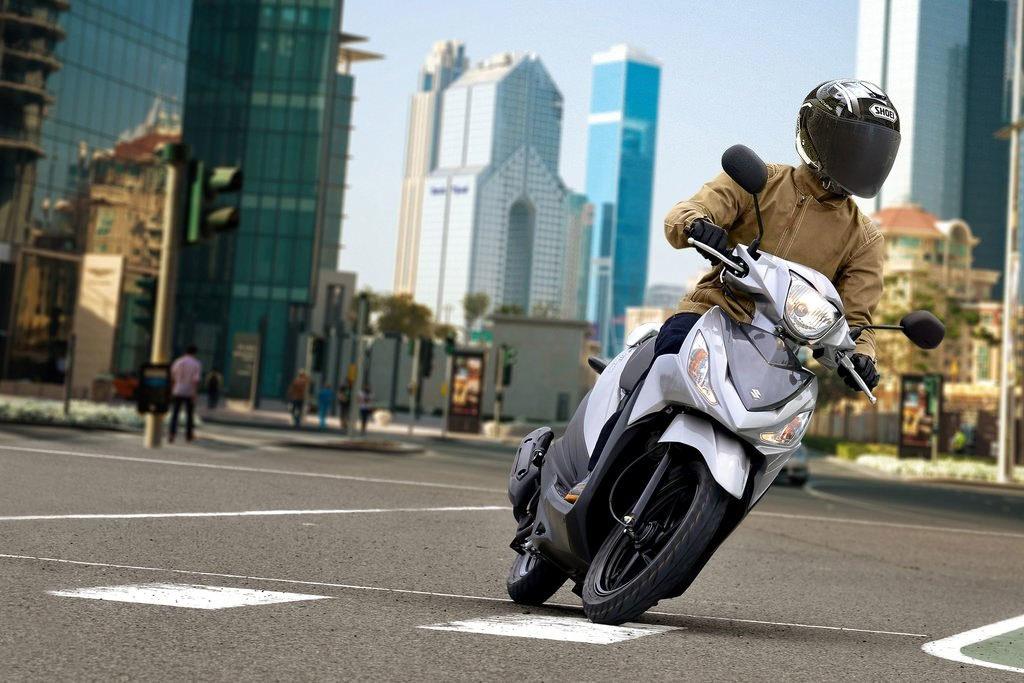Motosiklet Ekspertiz, Yamaha Motosiklet Ekspertiz, Honda Motosiklet Ekspertiz, BMW Motosiklet Ekspertiz, Suzuki Motosiklet Ekspertiz, Kawasaki Motosiklet Ekspertiz, Harley Davidson Motosiklet Ekspertiz, Motosiklet Ekspertiz Fiyat, Honda Motosiklet Ekspertiz, Yamaha Expertiz Ücreti, Motosiklet Expertiz Fiyatları, Yamaha Motor Ekspertiz, Motosiklet Ekspertiz İstanbul, Motosiklet Ekspertiz Ankara, Motosiklet Ekspertiz İzmir, Motosiklet Ekspertiz Antalya, Motosiklet Ekspertiz Konya